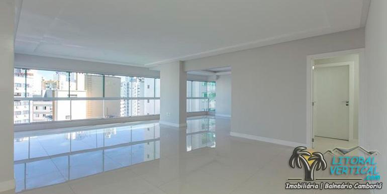 edificio-ilha-de-symi-balneario-camboriu-qma3196-6