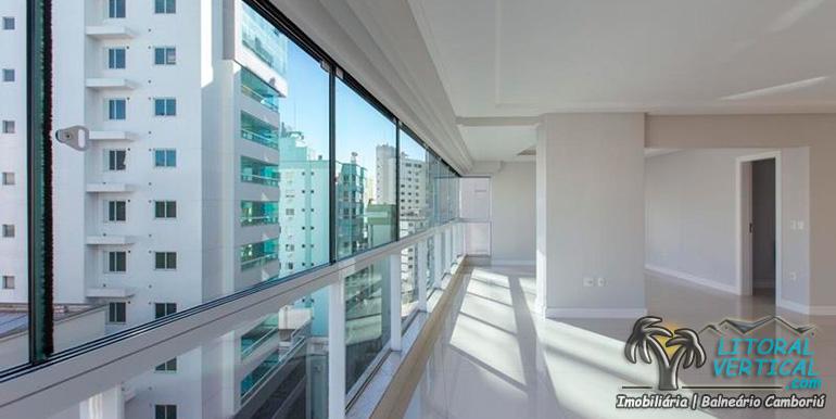edificio-ilha-de-symi-balneario-camboriu-qma3196-9