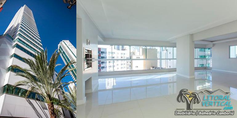 edificio-ilha-de-symi-balneario-camboriu-qma3196-principal