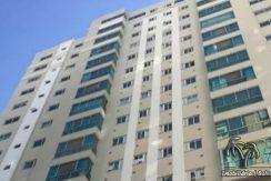 Edifício Quatro Estações