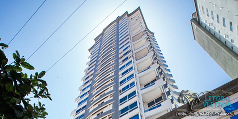 edificio-san-giorgio-balneario-camboriu-sqa3280-1