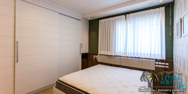 edificio-san-giorgio-balneario-camboriu-sqa3280-12