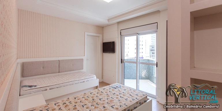edificio-san-giorgio-balneario-camboriu-sqa3280-15