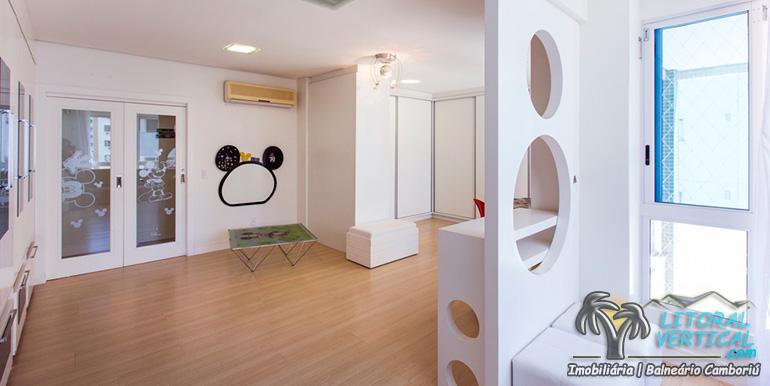 edificio-san-giorgio-balneario-camboriu-sqa3280-18