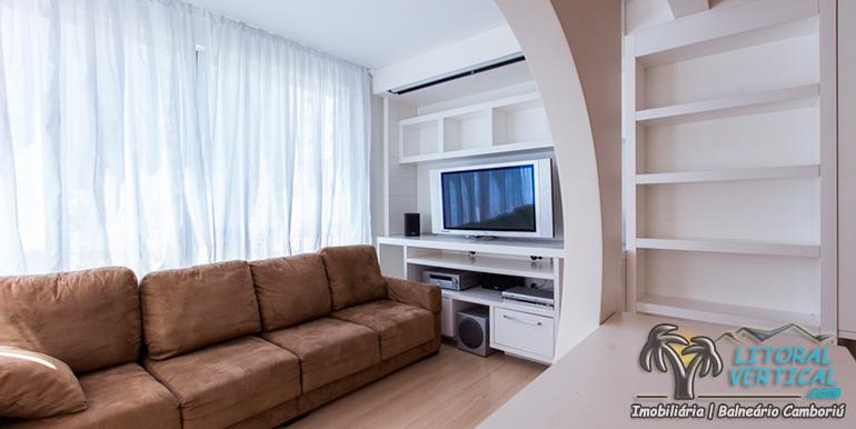 edificio-san-giorgio-balneario-camboriu-sqa3280-20