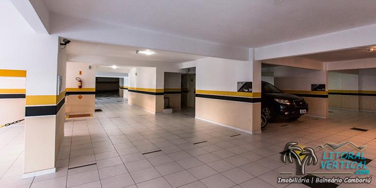 edificio-san-giorgio-balneario-camboriu-sqa3280-23