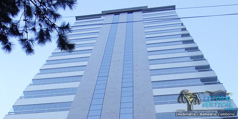 edificio-farol-ponta-do-mel-balneario-camboriu-sqa278-1