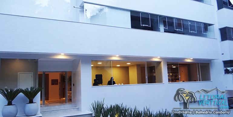 edificio-farol-ponta-do-mel-balneario-camboriu-sqa278-3