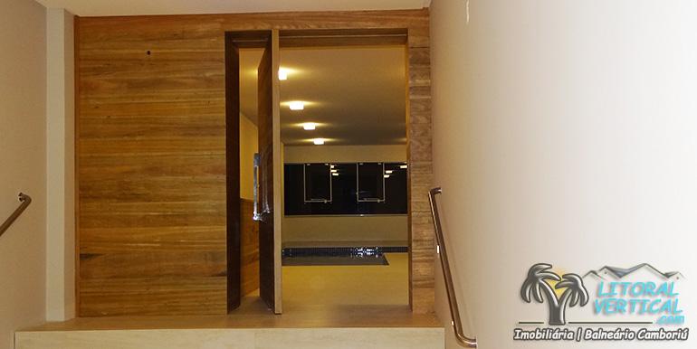 edificio-farol-ponta-do-mel-balneario-camboriu-sqa278-6