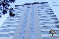 Edifício Farol Ponta do Mel