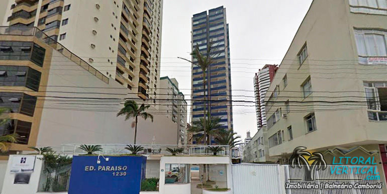 edificio-paraiso-balneario-camboriu-fma444-1
