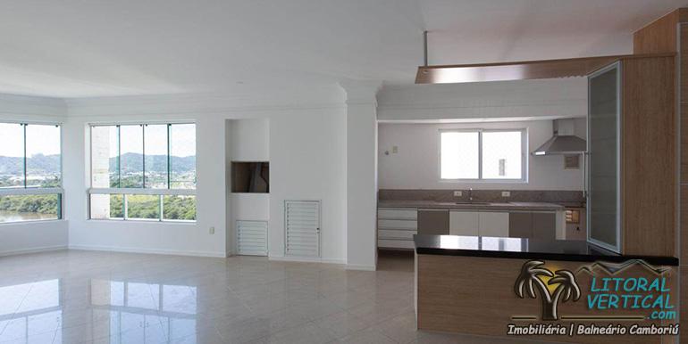 edificio-promenade-balneario-camboriu-qma281-15