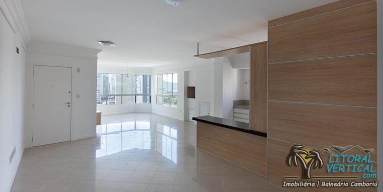 edificio-promenade-balneario-camboriu-qma281-16