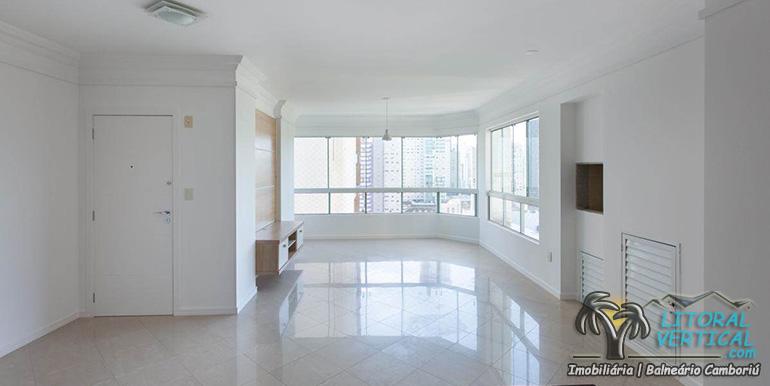 edificio-promenade-balneario-camboriu-qma281-17