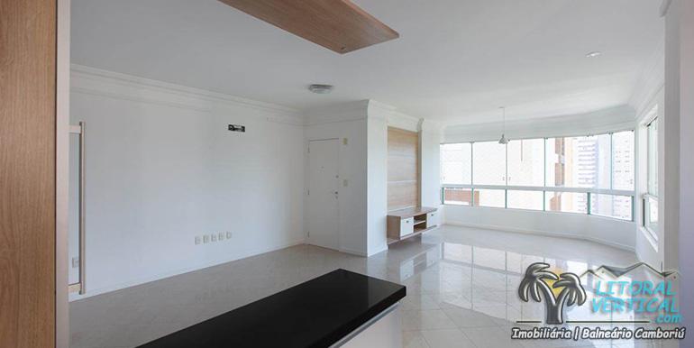 edificio-promenade-balneario-camboriu-qma281-18