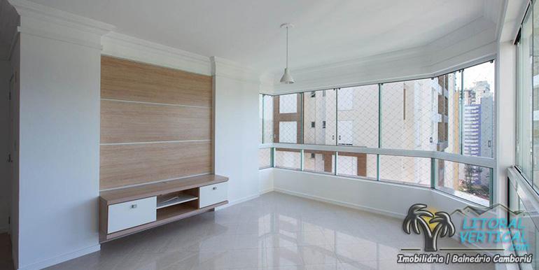 edificio-promenade-balneario-camboriu-qma281-19