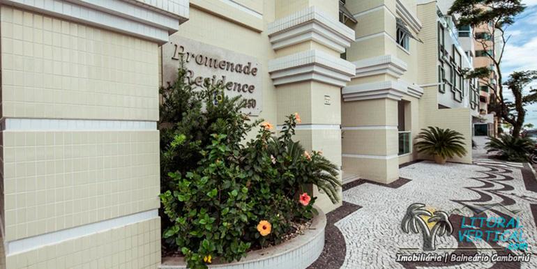 edificio-promenade-balneario-camboriu-qma281-2