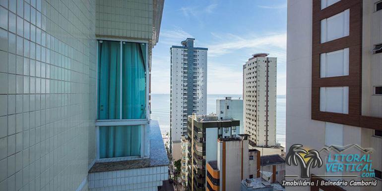 edificio-promenade-balneario-camboriu-qma281-23