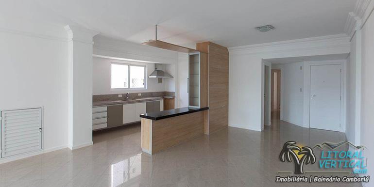 edificio-promenade-balneario-camboriu-qma281-24