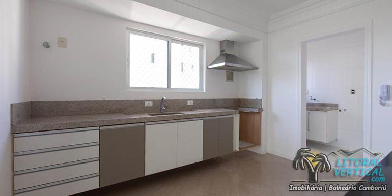 edificio-promenade-balneario-camboriu-qma281-26