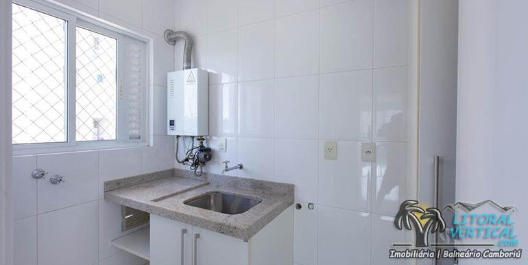 edificio-promenade-balneario-camboriu-qma281-28