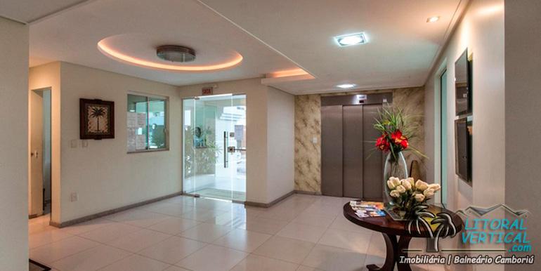 edificio-promenade-balneario-camboriu-qma281-3