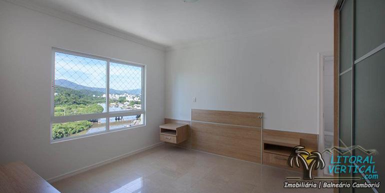 edificio-promenade-balneario-camboriu-qma281-30
