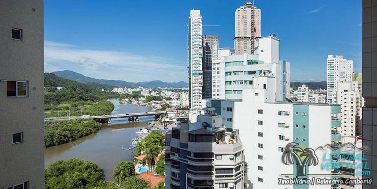 edificio-promenade-balneario-camboriu-qma281-31