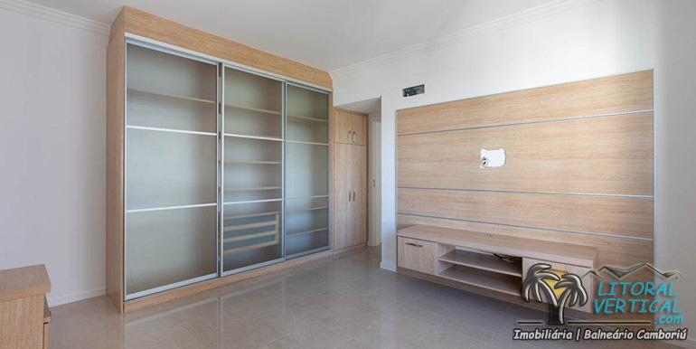 edificio-promenade-balneario-camboriu-qma281-32