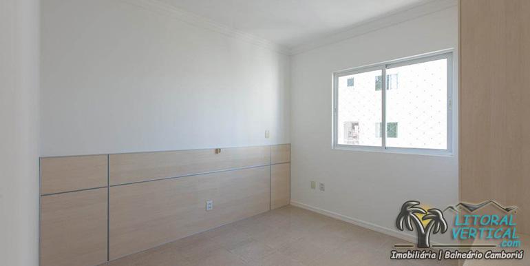 edificio-promenade-balneario-camboriu-qma281-34