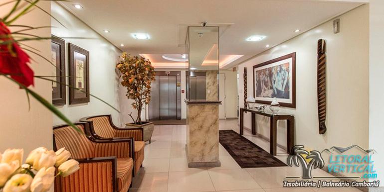 edificio-promenade-balneario-camboriu-qma281-4