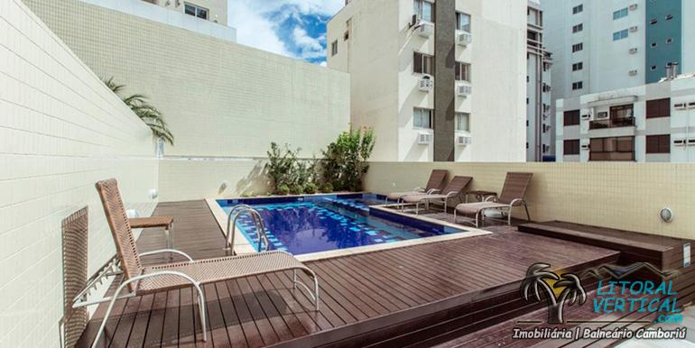edificio-promenade-balneario-camboriu-qma281-5