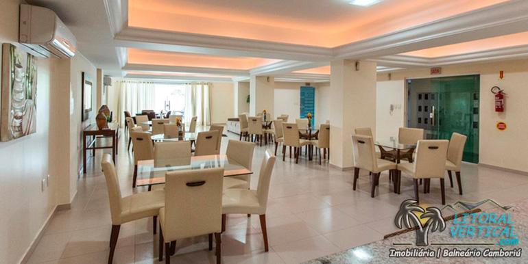 edificio-promenade-balneario-camboriu-qma281-9