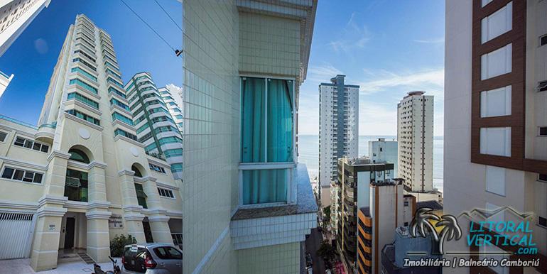 edificio-promenade-balneario-camboriu-qma281-principal