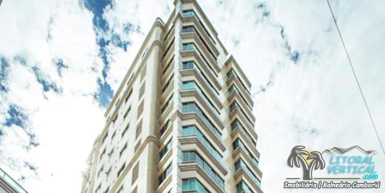 edificio-promenade-balneario-camboriu-qma3178-1