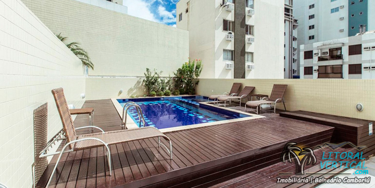 edificio-promenade-balneario-camboriu-qma3178-13