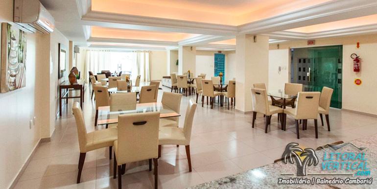 edificio-promenade-balneario-camboriu-qma3178-14