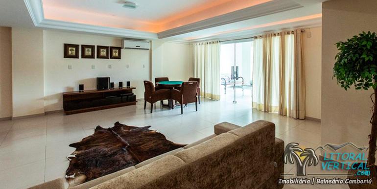 edificio-promenade-balneario-camboriu-qma3178-15