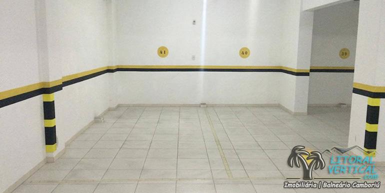 edificio-promenade-balneario-camboriu-qma3178-16