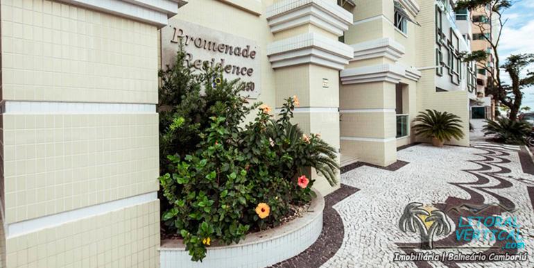 edificio-promenade-balneario-camboriu-qma3178-17