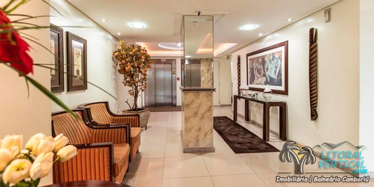 edificio-promenade-balneario-camboriu-qma3178-18