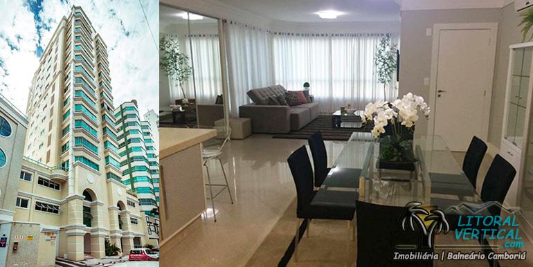 edificio-promenade-balneario-camboriu-qma3178-principal