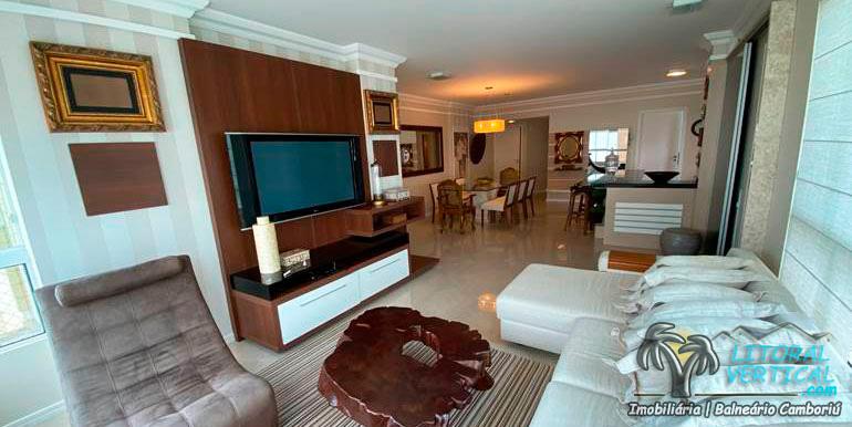 edificio-promenade-balneario-camboriu-qma3361-1