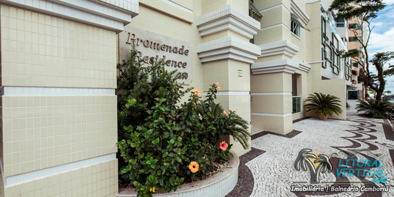 edificio-promenade-balneario-camboriu-qma3361-11