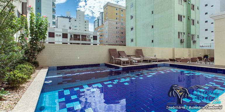 edificio-promenade-balneario-camboriu-qma3361-15
