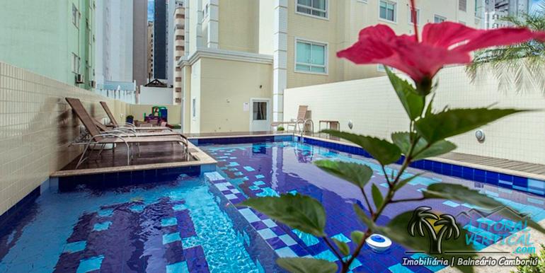 edificio-promenade-balneario-camboriu-qma3361-16