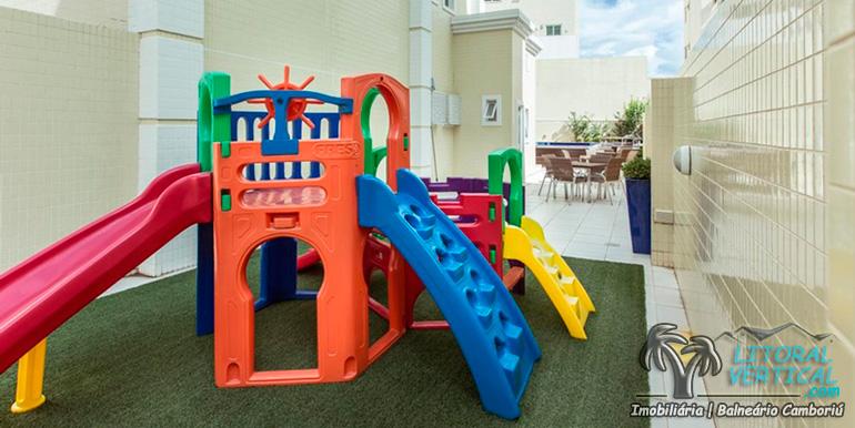 edificio-promenade-balneario-camboriu-qma3361-17