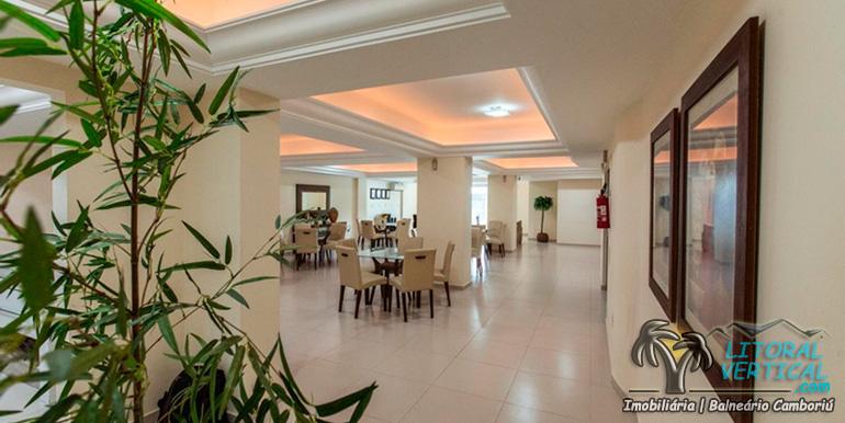 edificio-promenade-balneario-camboriu-qma3361-19