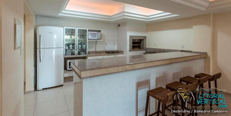edificio-promenade-balneario-camboriu-qma3361-20