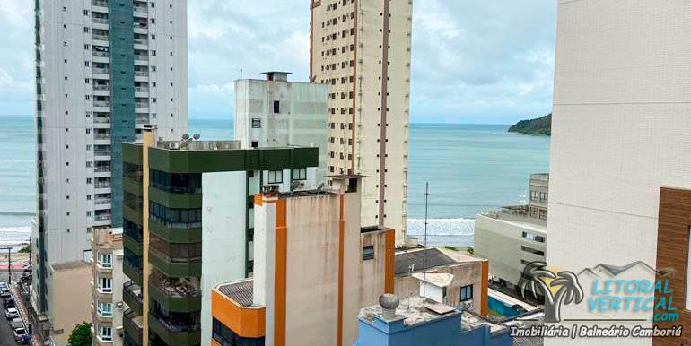 edificio-promenade-balneario-camboriu-qma3361-3